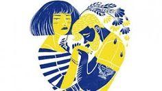 """""""Illustratori al campo base"""" DOVE  Base Milano  via Bergognone 34  Magenta-Solari QUANDO  dal 22/10/2016 al 23/10/2016  PREZZO  Gratuito fino alle 20.00 ---- Una mostra mercato dedicata al mondo dell'illustrazione e alla cultura visuale con mostre (come We Never Left) workshop talk bookshop e presentazioni.  #milano #art #workshop #milan #illustration #eventimilano #basemilano"""