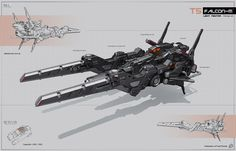 1100x705_16368_Falcon_M_2d_sci_fi_spaceship_concept_art_picture_image_digital_art.jpg