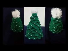 How to Crochet a Christmas Tree -Crochet Crocodile Stitch, new HD Hi crocheters of the world, I love to crochet I also design lots of crochet projects and this is the place where I share my creations with you, I also like to find new stitchs or Crochet Tree, Crochet Christmas Trees, Crochet Ornaments, Diy Christmas Tree, Christmas Projects, Christmas Ornaments, Crochet Doily Patterns, Crochet Doilies, Crochet Flowers