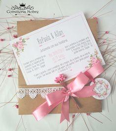 convite-de-casamento-rustico-romantico-identidade-visual.jpg (1054×1200)