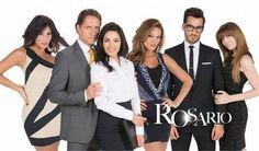 http://itahisamachado.blogspot.com/2012/11/poster-de-la-telenovela-rosario.html Poster de la telenovela Rosario