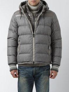 moncler eusebe jacket