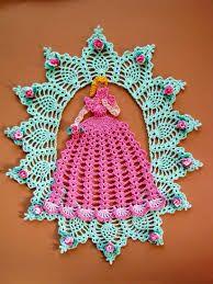 Resultado de imagen para tapetes de colibries a crochet