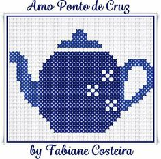 Whistle While You Work Cross Stitch Fruit, Cross Stitch Kitchen, Mini Cross Stitch, Cross Stitch Heart, Simple Cross Stitch, Cross Stitch Samplers, Cross Stitch Flowers, Cross Stitching, Cross Stitch Embroidery