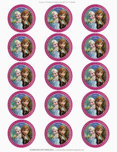 frozen-toppers12.jpg (1159×1500)