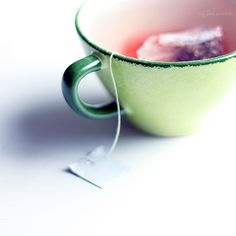 Teatox Time || Cleanse & nourish your body from the inside out with an all natural teatox [detox with tea] from www.skinnymetea.com.au