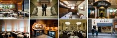 12 Stellar NYC Restaurants for Special Occasions