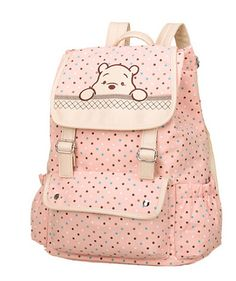 Casual canvas children school backpacks,printing cute school bags for girls,cartoon backpacks for teenage Luggage Sets Cute, Best Carry On Luggage, Kids Luggage, Luggage Bags, Travel Luggage, Travel Bags, Backpack Travel Bag, Backpack For Teens, Rucksack Backpack
