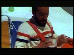 Hipoxia: Além dos Limites Humanos - Documentário (2006)