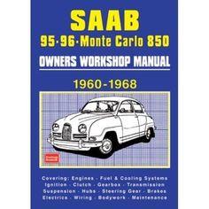 saab 9 5 engine saab pinterest engine and vehicle rh pinterest com Saab 9-5 Wagon Saab Hatchback