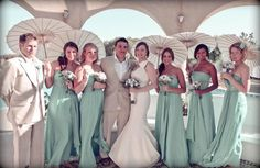 9-rules-dressing-wedding-abroad-www.rosewarnecoxphotography.co.ukIMG_4652