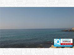Foto 1 de Piso en Albufera , Vistas Al Mar , Oportunidad / Cabo de las Huertas, Alicante / Alacant