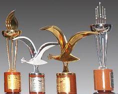 Premios otorgados en el Festival de Viña del Mar