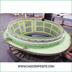 CAS COMPOSITE | OVERHAUL | REPAIR STATION | MIAMI | BROKER  www.cascomposite.com Cas, Ferris Wheel, Miami, Aircraft, Fair Grounds, Travel, Aviation, Viajes, Destinations