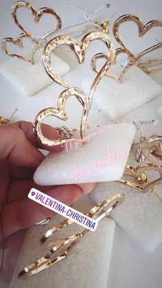Μπομπονιέρες Wedding Favors, Party Favors, Wedding Decorations, Invitation, Christening, Cardmaking, Bridal, Jewelry, Souvenir