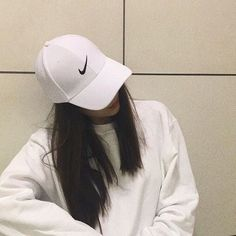 ulzzang boys with mask and cap Tumblr Photography, Girl Photography Poses, Sadness Photography, Photography Backgrounds, Phone Photography, Digital Photography, Aesthetic Photo, Aesthetic Girl, Aesthetic Fashion
