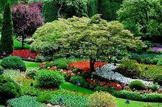 Bilderesultat for Butchart Gardens