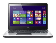 Sale low price Acer E1-472G-6648 14-Inch Laptop (Misty Silver)