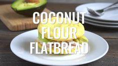 Coconut Flour Chocolate Cake - The Coconut Mama Coconut Flour Chocolate Cake, Coconut Oil Fudge, Coconut Flour Cookies, Peanut Butter Cookies, Chocolate Flavors, Coconut Recipes, Fudge Recipes, Keto Recipes, Dessert Recipes