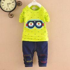 baju anak branded-AS159-M6191