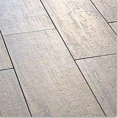 48 Best Wood Look Porcelain Tile Images