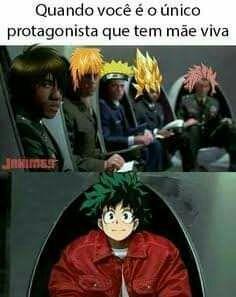 Anime Meme, Otaku Meme, Manga Anime, My Hero Academia Memes, Boku No Hero Academia, One Punch Man, Boruto, Sword Art Online Meme, Hero Meme