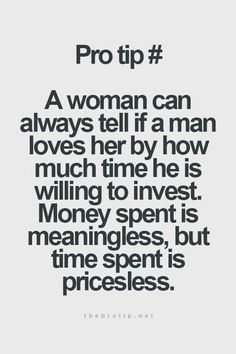 Priceless, no amount of money is  better than showing love