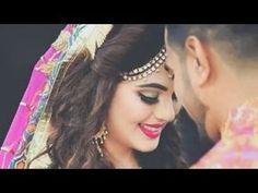 Best Whatsapp status video in Hindi: Romantic lyrical status videos Romantic Status, Romantic Poetry, Romantic Songs, Romantic Love, Fb Status, Attitude Status, Status Hindi, Status Quotes, Beautiful Love Status