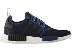 wholesale dealer f6c58 c5600 Adidas Men NMD R1