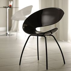 #Twist Chair by  #MIDJ http://decdesignecasa.blogspot.it