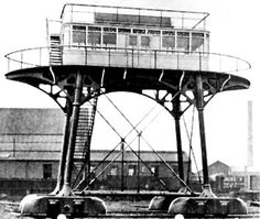 The Brighton and Rottingdean Seashore Electric Railway was a costal railway in Brighton, England that ran through the shallow coastal waters of the English Brighton England, Brighton And Hove, Brighton Sea, Daddy Long, Rail Car, Old Trains, Sight & Sound, Light Rail, Big Trucks