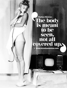 Marilyn Monroe Pin-Up. Photograph of Earl Moran. Marilyn Monroe And Audrey Hepburn, Marilyn Monroe Quotes, Norma Jeane, Classic Beauty, Iconic Beauty, Beautiful Soul, Old Hollywood, Playboy, My Idol