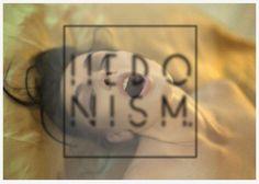 www.facebook.com/hedonismskateboards