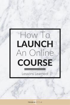 Pinterest - Launch course.png