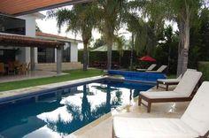 CASA EN VENTA QUERETARO, BALVANERA  En el prestigiado club de Golf y Polo Balvanera en la Ciudad de Querétaro en fraccionamiento cerrado ...  http://corregidora.evisos.com.mx/casa-en-venta-queretaro-balvanera-id-558626