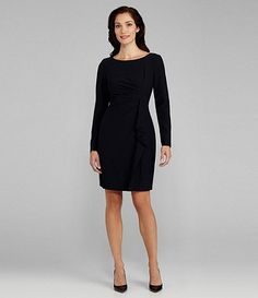 Available at Dillards.com #Dillards--MOTHER OF THE BRIDE DRESSES ...