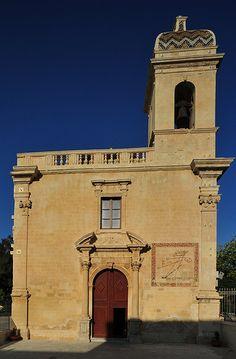 030033 Ragusa Ibla (Sicily) #ragusa #sicilia #sicily