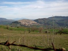 View over Gangi with Mount Etna behind (1).JPG