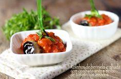 rolinho-de-berinjela-com-coalhada-seca-e-tomatinhos-assados-tricia-para-sem-medida
