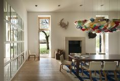 Gallery of Albion Barn / Studio Seilern Architects - 7