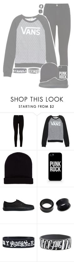 """☾;  ""even when you're hope is gone, move along, move along"""" by xx-beautifully-insane-xx ❤ liked on Polyvore featuring 7 For All Mankind, Vans, Pull&Bear, Samsung and NOVICA"