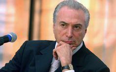 Sobre o Autor  Economista com MBA na PUC-Rio, Carlos Fernandes trabalha na direção geral de uma das maiores instituições financeiras da América Latina    http://www.diariodocentrodomundo.com.br/o-desfecho-de-temer-sera-ainda-pior-do-que-o-de-cunha-por-carlos-fernandes/