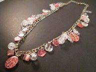 Pink Champagne available at 	