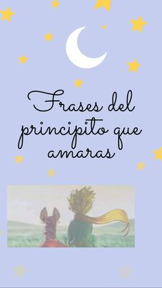 Positive Phrases, Positive Quotes, Images Lindas, Tips To Be Happy, Frases Tumblr, Inspirational Phrases, Pretty Quotes, The Little Prince, Spanish Quotes