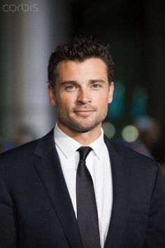 Tom welling naked wife beater, germanboysex