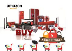 Save up to 1001 on this 2699 ge appliance package for all your are you waiting for sale to get the discounts and valuable shopping now mytokri provide the amazonindia latest coupons and coupon codes on clothing fandeluxe Image collections