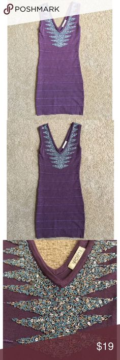Arden B. Purple Silver Sequin Sleeveless Tank XS Arden B. Silver Sequin Skirt, Tanks, Tank Tops, Fashion Design, Fashion Tips, Fashion Trends, Top Colour, Sequins, Two Piece Skirt Set