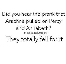 No. This is not okay on so many levels. WHO DID THIS AND WHAT THE HADES WERE THEY THINKING?! Just because Percabeth is out of Tartarus doesn't mean the fandom has recovered yet. We are still several years from anything resembling recovery.