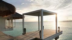 Tips for Visiting the Maldives - SOME KIND OF WANDERLUST