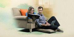 Testemunhas de Jeová: Nosso site oficial oferece acesso on-line à Bíblia, a publicações bíblicas e às últimas notícias. Também descreve nossas crenças e nossa organização.